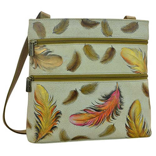 anuschka-bagage-cabine-floating-feathers-ivory-multicolore-447-fft-i
