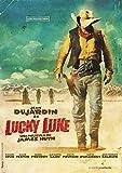 Lucky Luke [DVD]