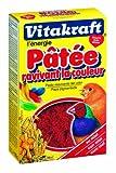 Vitakraft - 87995 - Pâtée Ravivant la Couleur - 100 g
