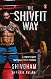 #8: The Shivfit Way: A Comprehensive Functional Fitness Programme