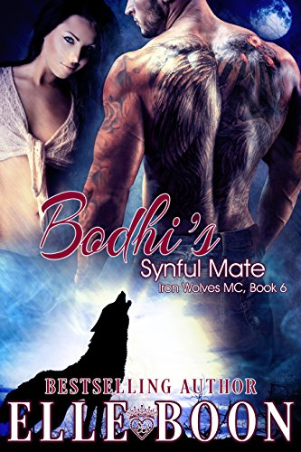 bodhis-synful-mate-iron-wolves-mc-book-6-english-edition