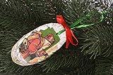 Tannenbaum Deko handmade modern Weihnachtsbaum Schmuck Deko fur Weihnachten