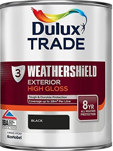 dulux-trade-weathershield-exterior-high-gloss-black-1-litre