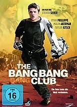 The Bang Bang Club hier kaufen
