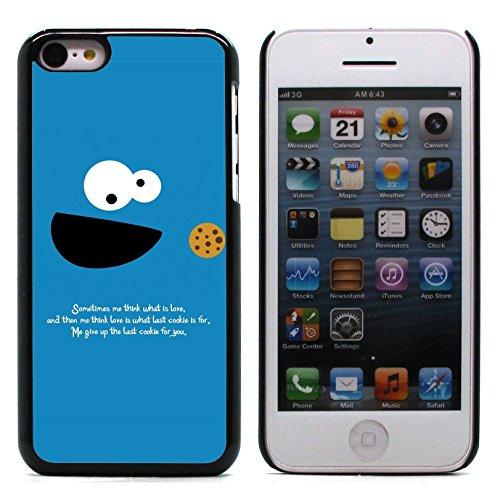 Graphic4You Like A Boss Design Harte Hülle Case Tasche Schutzhülle für Apple iPhone 5C Design #17