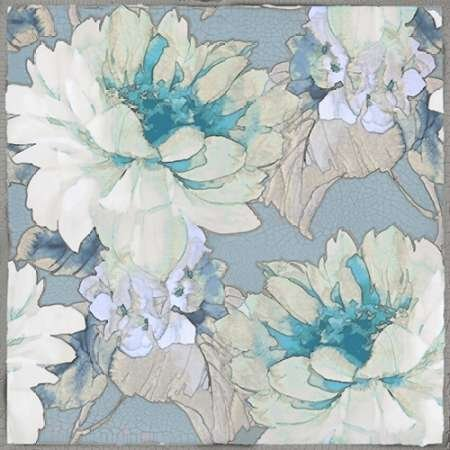 impresion-de-arte-fino-en-lienzo-earthly-delights-i-by-stevens-jesse-medio-122-x-122-cms