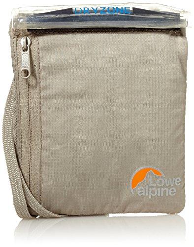 lowe-alpine-dryzone-pochette-de-poitrine-beige-1-l