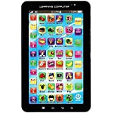 Arihant Impex P1000 Kids Educational Tablet
