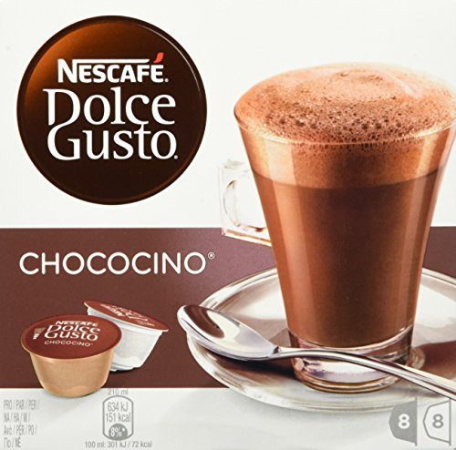 nescaf-dolce-gusto-kapseln-chococino-3er-pack-48-kapseln