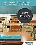 ISBN 1471891755