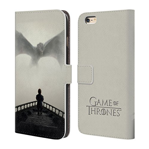 official-hbo-game-of-thrones-vengeance-key-art-leather-book-wallet-case-cover-for-apple-iphone-6-plu