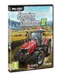 Farming Simulator 17 - Standard Edition