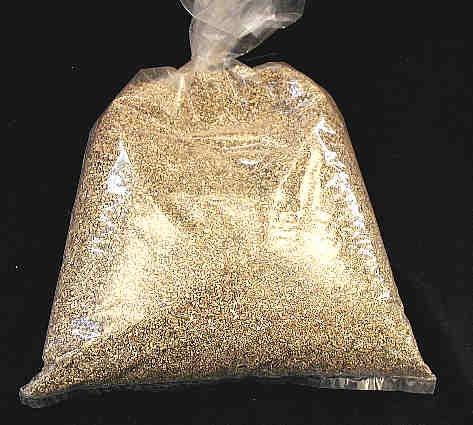 vermiculita-100-l