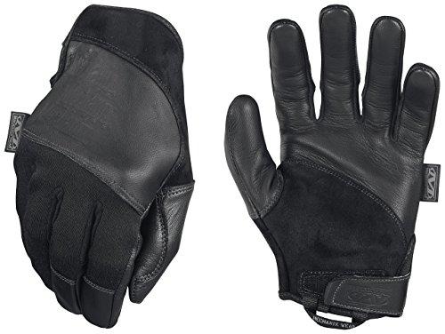Mechanix Wear Handschuhe Tactical Specialty Tempest, TSTM-55-012 - Mechanix Wear Kaltem Wetter Handschuh