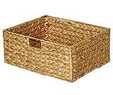 KMH®, Große Korb-Box