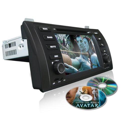 rupse-autoradio-dvd-pour-bmw-5-serie-bmw-5-e39-bmw-x5-e53-dvd-gps-systeme-de-navigation-avec-ecran-t
