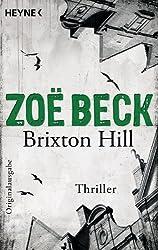 Brixton Hill: Roman