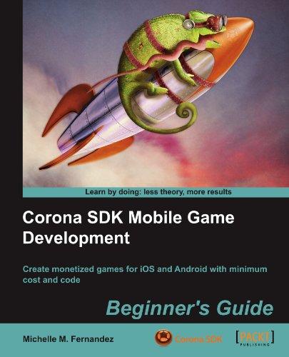 corona-sdk-mobile-game-development-beginners-guide
