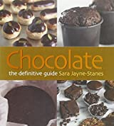 Chocolate: The Definitive Guide