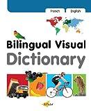 Image de Bilingual Visual Dictionary: French-english