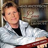 Lena: Seine großen Erfolge von G.G. Anderson