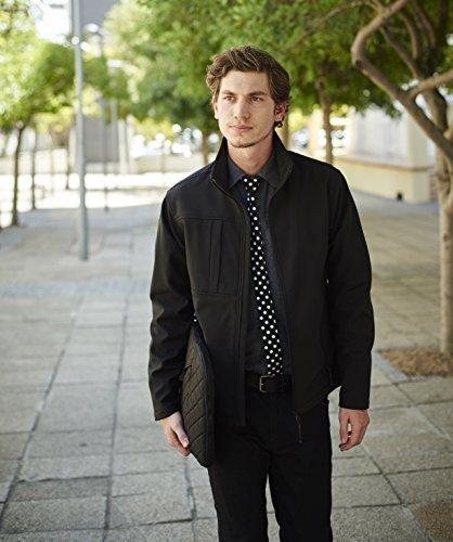 Regatta Professional - Blouson - Homme noir/noir