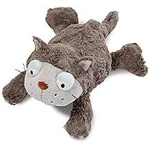 Suchergebnis auf Amazon.de für: katze grau liegend