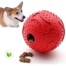 Amazon Es Bola Premios Perro
