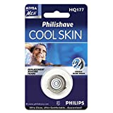 Philips Coolskin Scherkopf HQ177/11