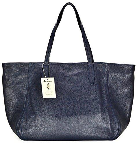 sac-destock-sac-a-main-cuir-graine-femmes-porte-main-et-epaule-ref-linz-bleu-fonce