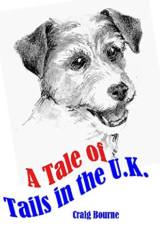 a-tale-of-tails-in-the-uk-english-edition