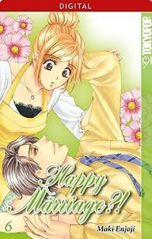 Happy Marriage?! 06