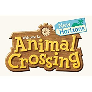 Animal Crossing: New Horizons [Nintendo Switch] + Nintendo Switch Online Mitgliedschaft – 3 Monate | Switch Download Code