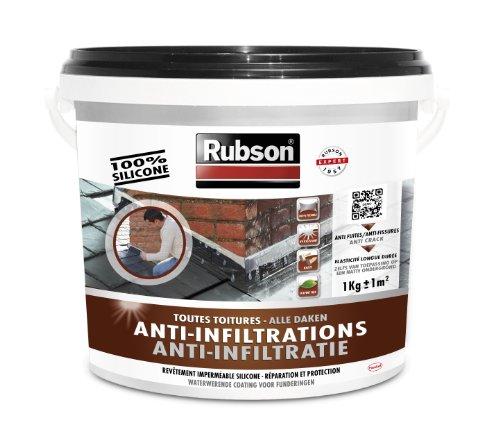 rubson-1384556-rubson-detener-las-fugas-todos-techos-plana-e-inclinada-1kg-negro