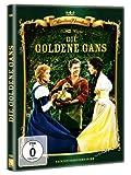 Die goldene Gans ( digital überarbeitete Fassung )