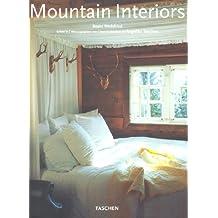 Mountain Interiors (Midsize)