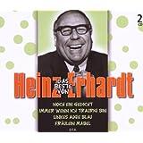 Das Beste von Heinz Erhardt