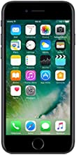 Comprar Apple iPhone 7 - Smartphone con pantalla de 4.7