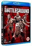 WWE: Battleground 2013 [Blu-ray]