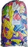 ca. 500 Luftballons -bunte Mischung- Fehldrucke - Eifel-Luftballons Mix