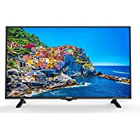 Panasonic Viera Th-32E201Dx 32 Inch LED HD-Ready TV