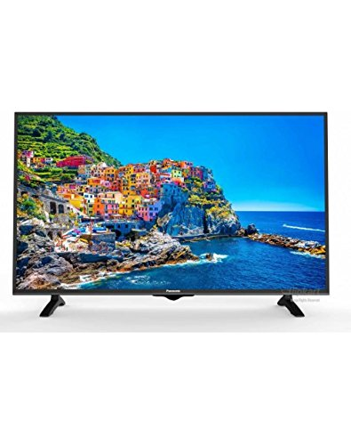 Panasonic Viera Th-32E201Dx 32 Inch LED HD-Ready TV  available at amazon for Rs.19920