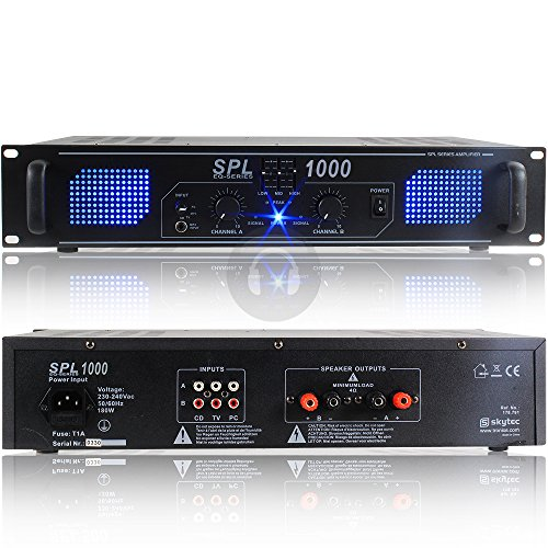 skytec-spl1000-dj-disco-pa-amplifier-1000w
