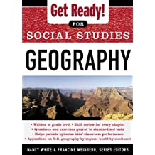 Get Ready! for Social Studies : Geography