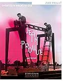 """Afficher """"Jean Prouvé"""""""