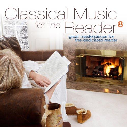 """Violin Concerto in B-Flat, Op. 8: No. 10 """"La Caccia"""": II. Adagio (Grave)"""