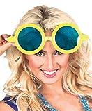 Boland 549 - Partybrille Mega, Circa 26 cm