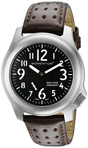 Reloj - Momentum - Para - 1M-SP76B3C