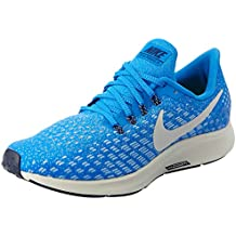 Nike Air Zoom Pegasus 35, Zapatillas de Running Unisex Adulto