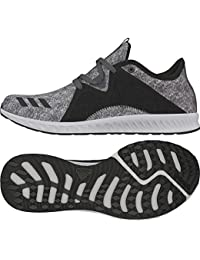 4f4e624e602817 Grey Shoes  Buy Grey Shoes online at best prices in India - Amazon.in